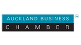 logo-auckland-business-chamber