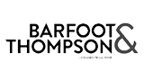 logo-barfoot-and-thompson-b