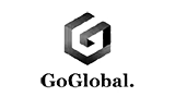 logo-go-global-b