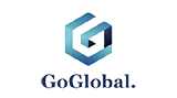 logo-go-global
