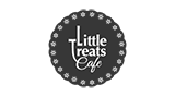 logo-little-treats-b