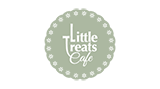 logo-little-treats